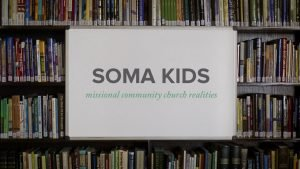 Soma Kids