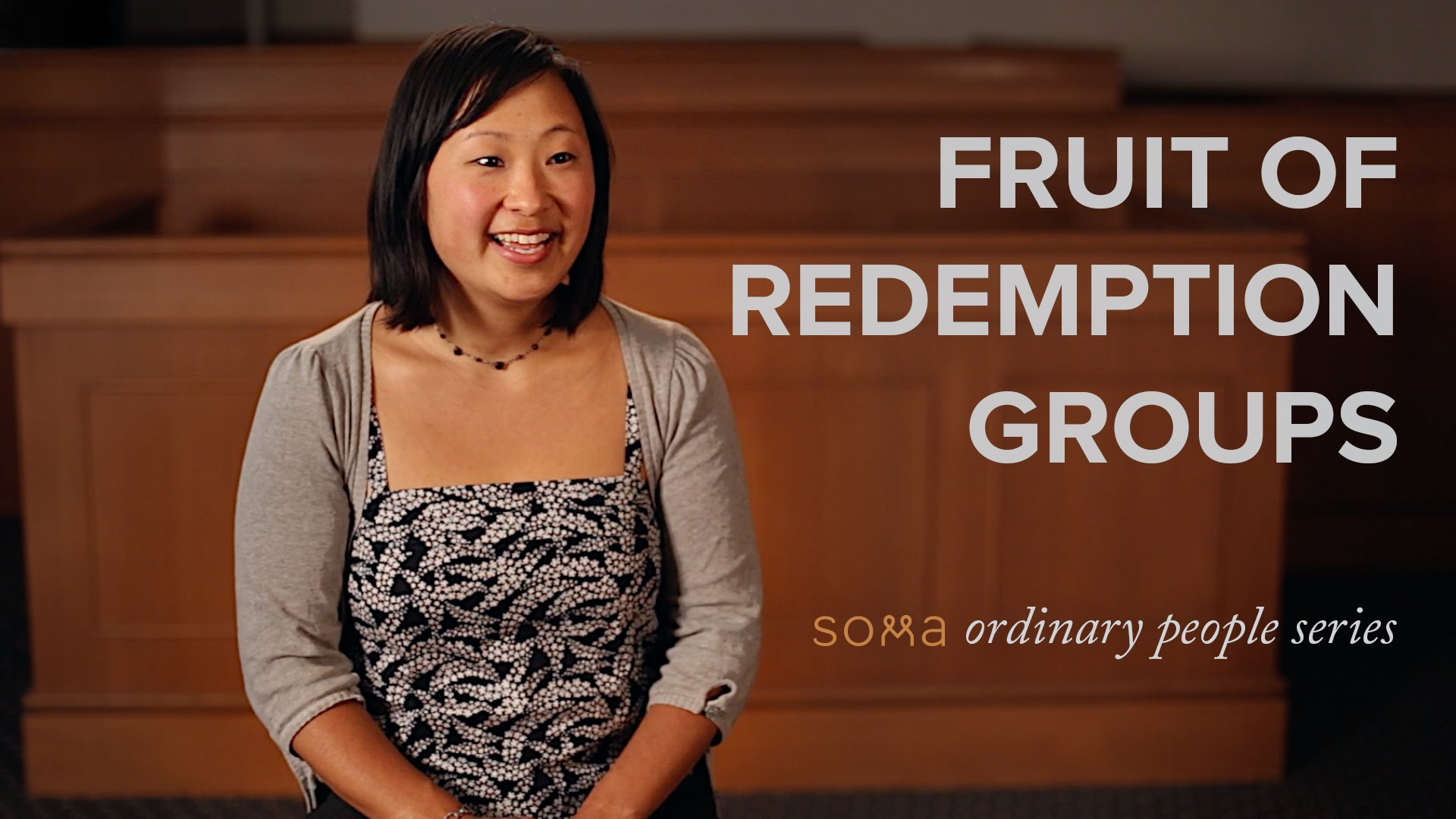 fruit-of-redemption-groups