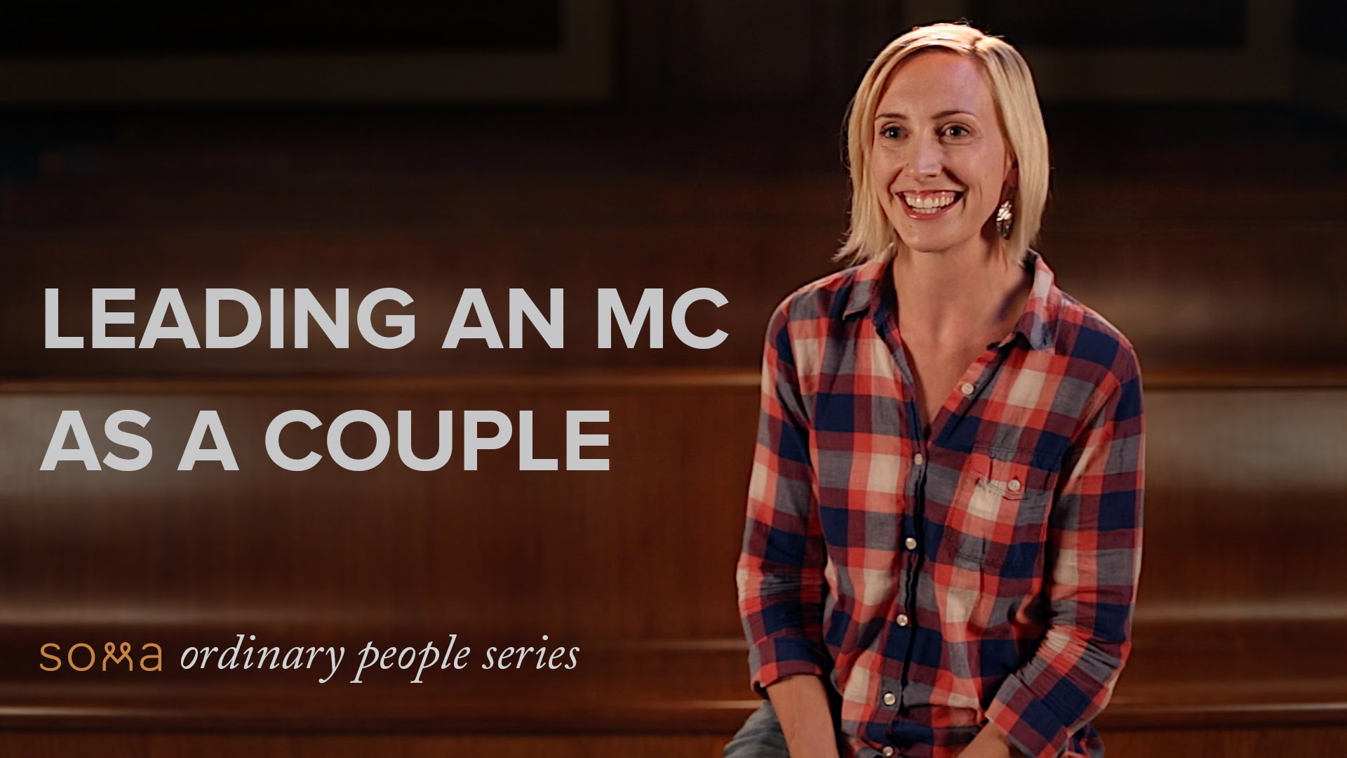leading-mc-as-couple
