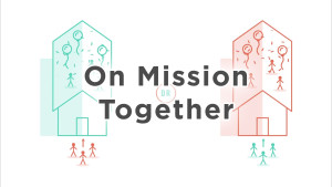 On Mission Together