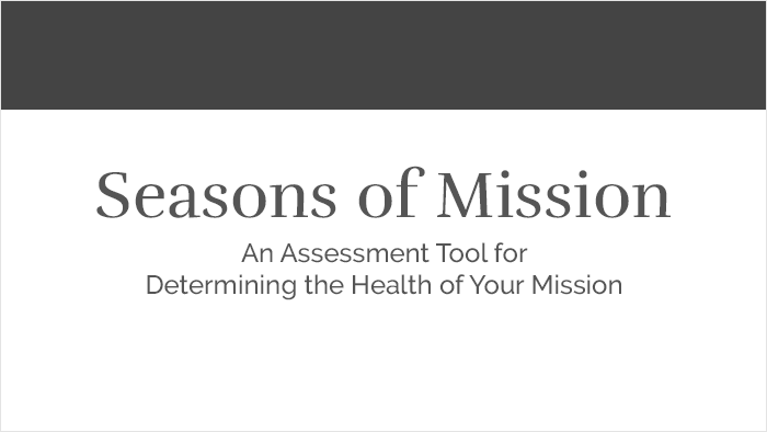 seasons of mission thumb