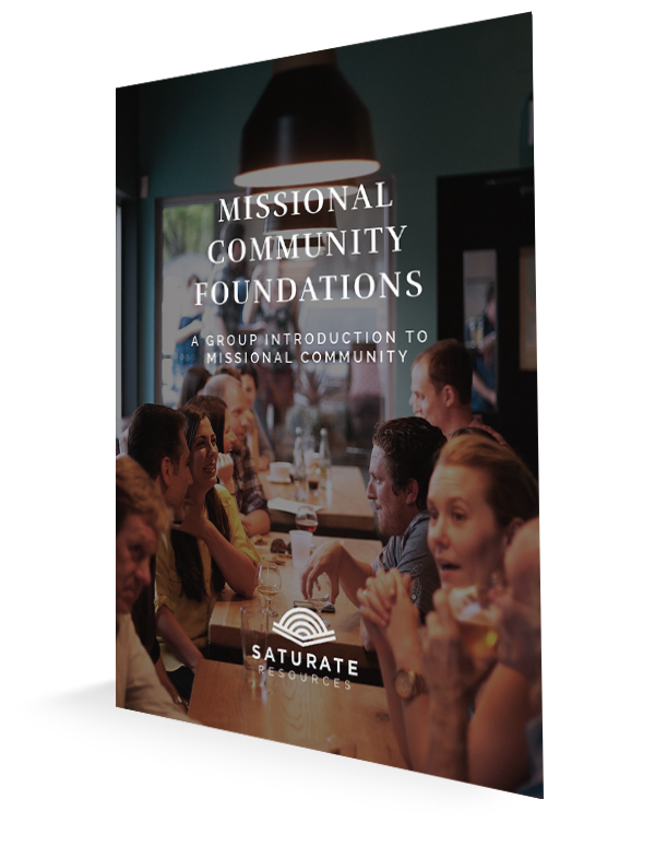 MC Foundations