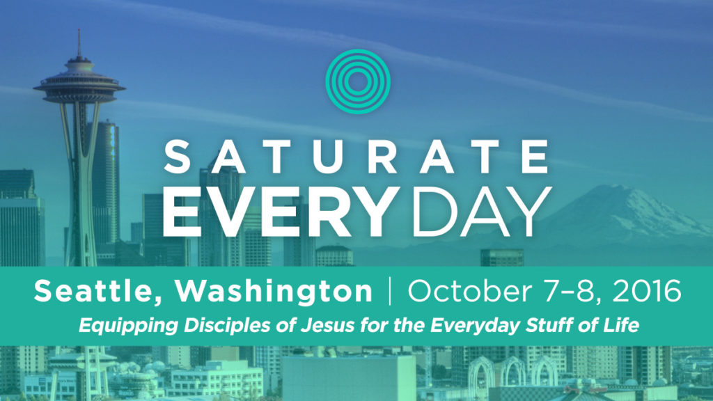 saturate-everyday-seattle-2016-blog-header