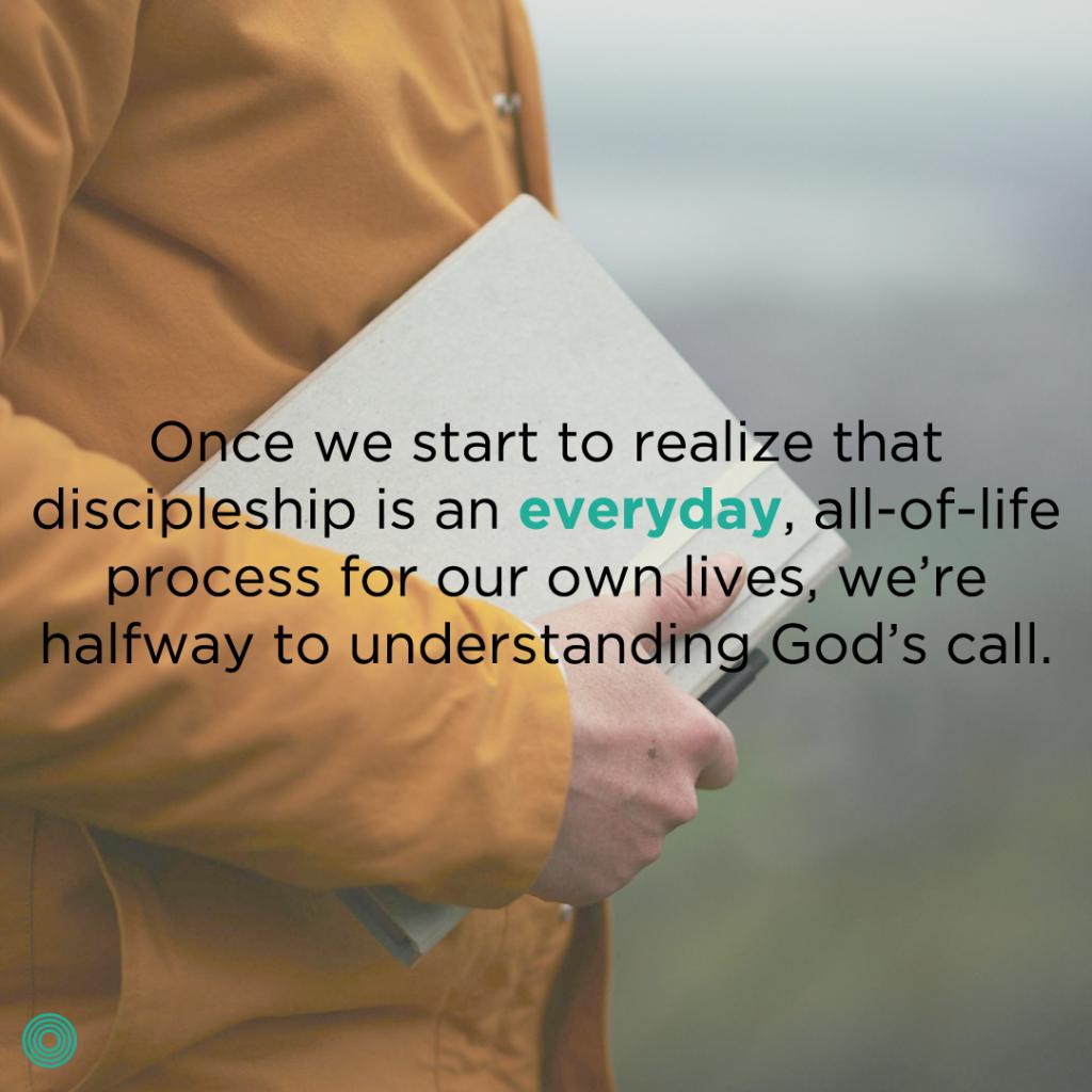 everyday-discpleship