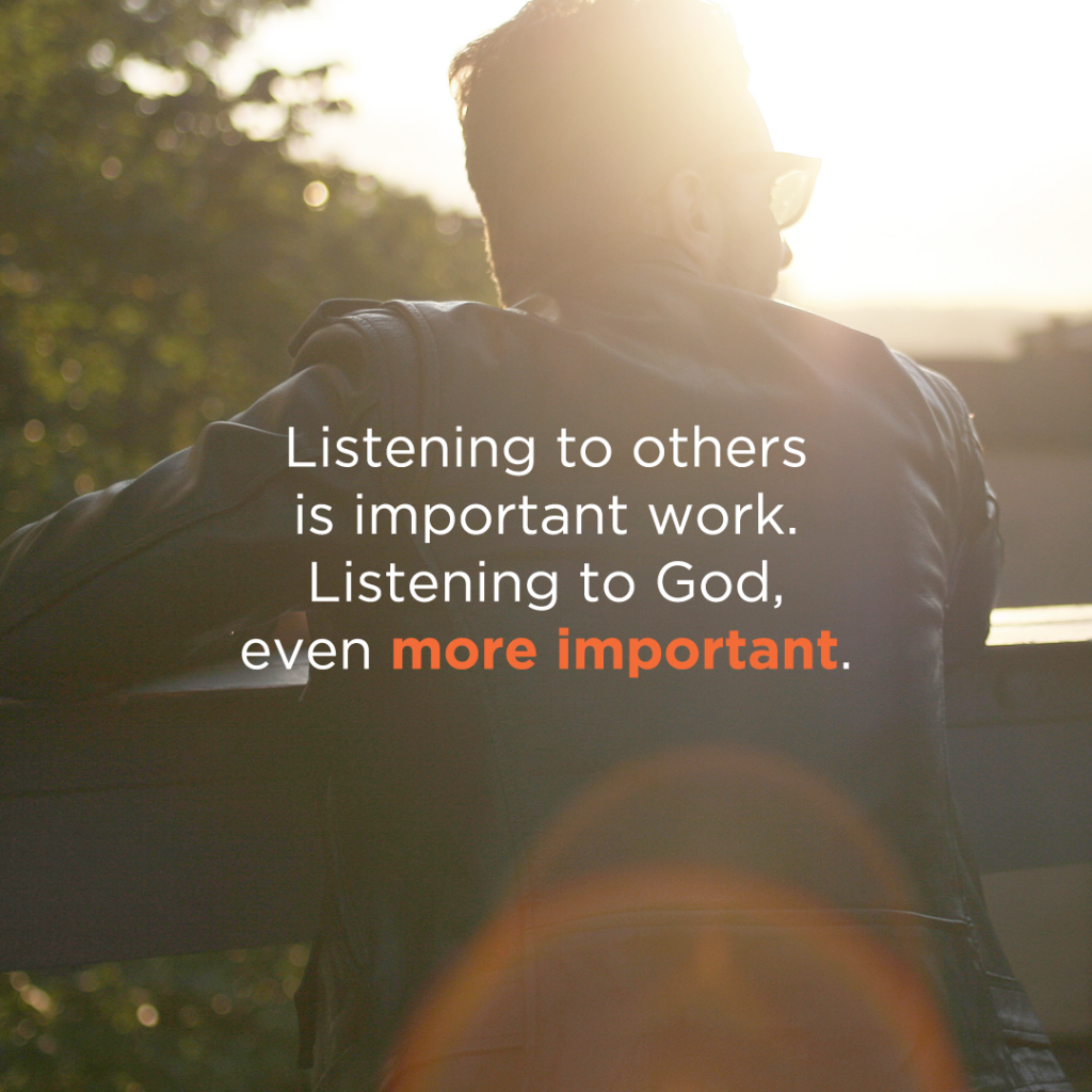 listening-to-others-and-god
