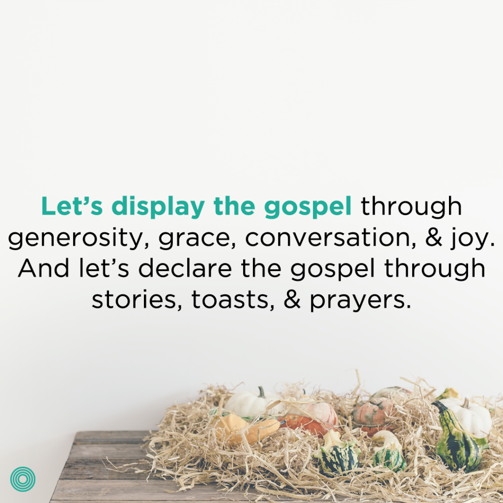 lets-display-the-gospel-through-generosity-grace-conversation-and-joy