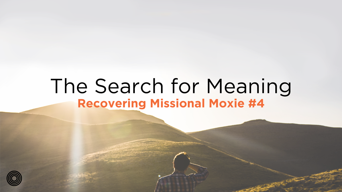 the-search-for-meaning-moxie
