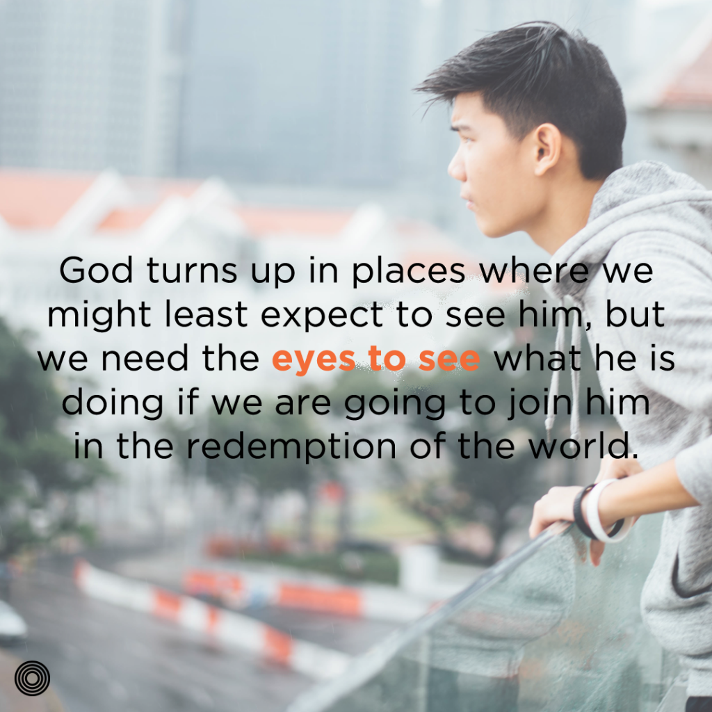 we-need-the-eyes-to-see-what-he-is-doing-if-we-are-going-to-join-him-in-the-redemption-of-the-world