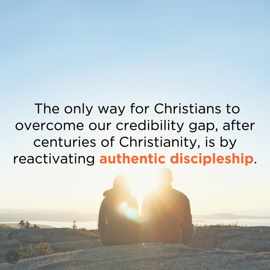 authentic-discipleship