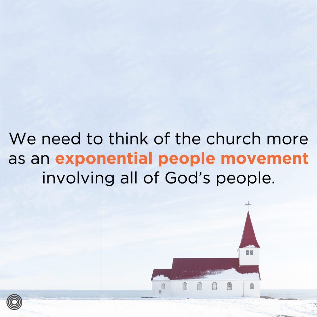 exponential-people-movement_moxie-quote