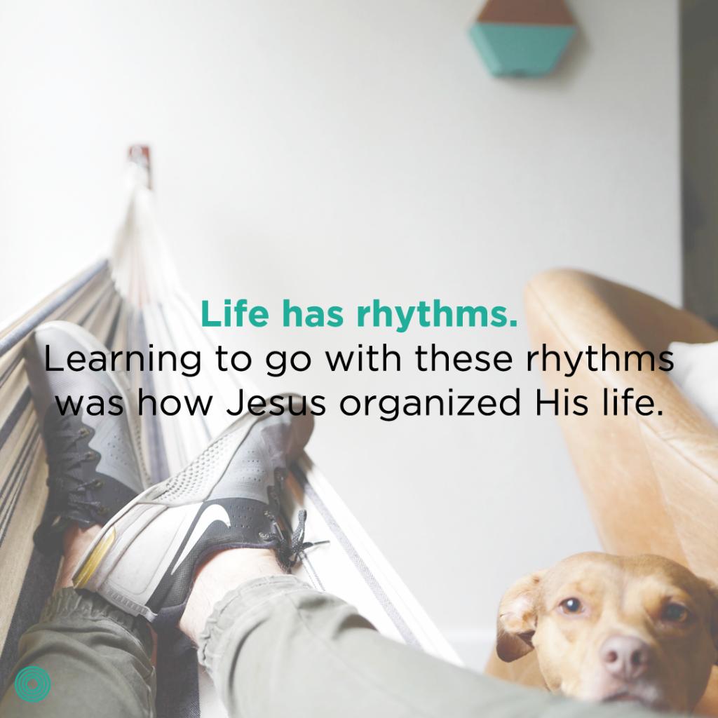 life-has-rhythms