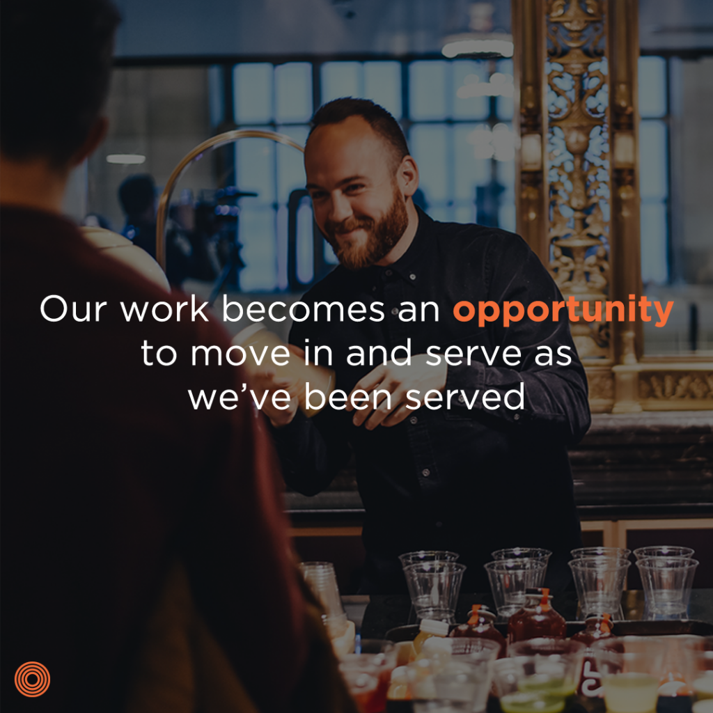 opportunity-to-serve