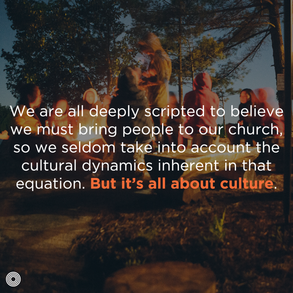 cultural_moxie-quote
