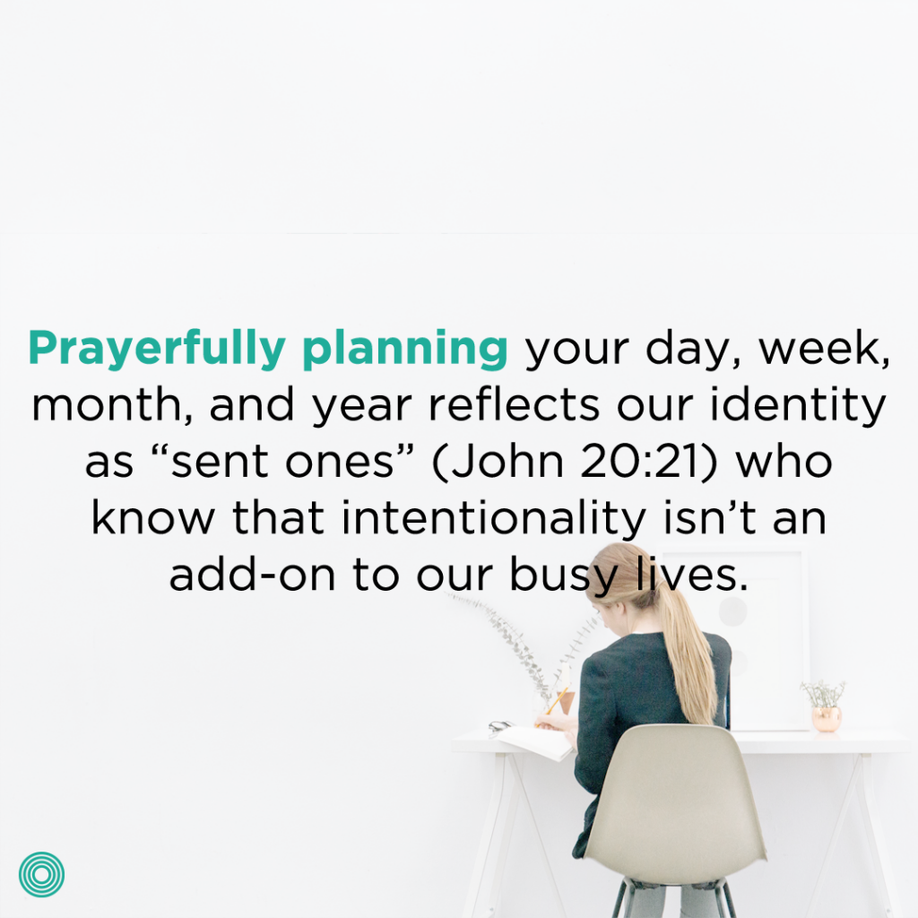 prayfully-planning
