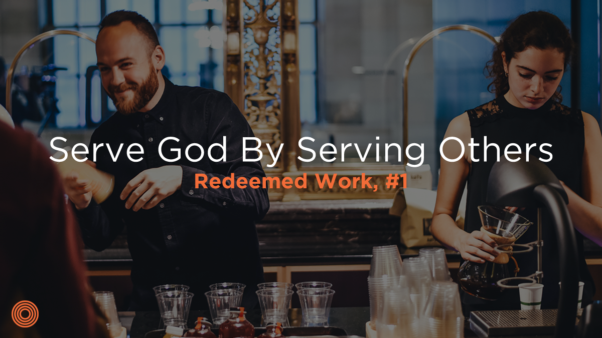 serve-god-by-serving-outhers