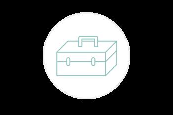 Transition Toolbox