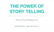 Power-of-story-telling-thumbnail