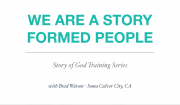 We-are-a-Story-formed-People-Thumbnail