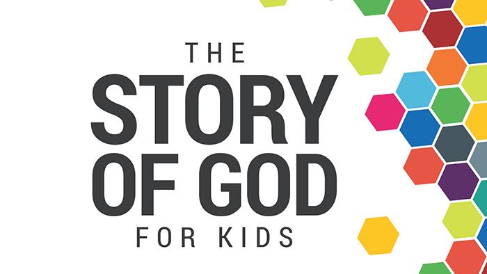 SOMA STORY OF GOD EBOOK
