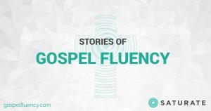 Stories of Gospel Fluency