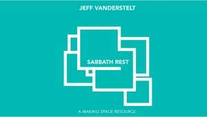 Sabbath Rest