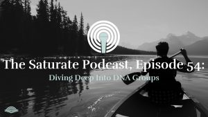 Episode 054: Diving Deep into DNA Groups