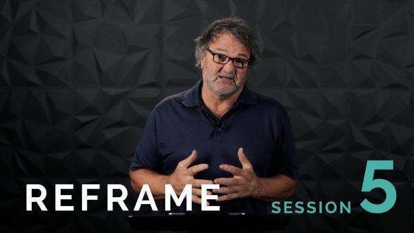 Reframe5
